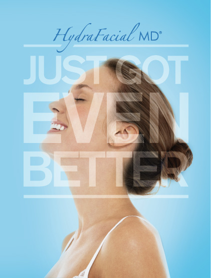 Hydrafacial-just-got-even-better