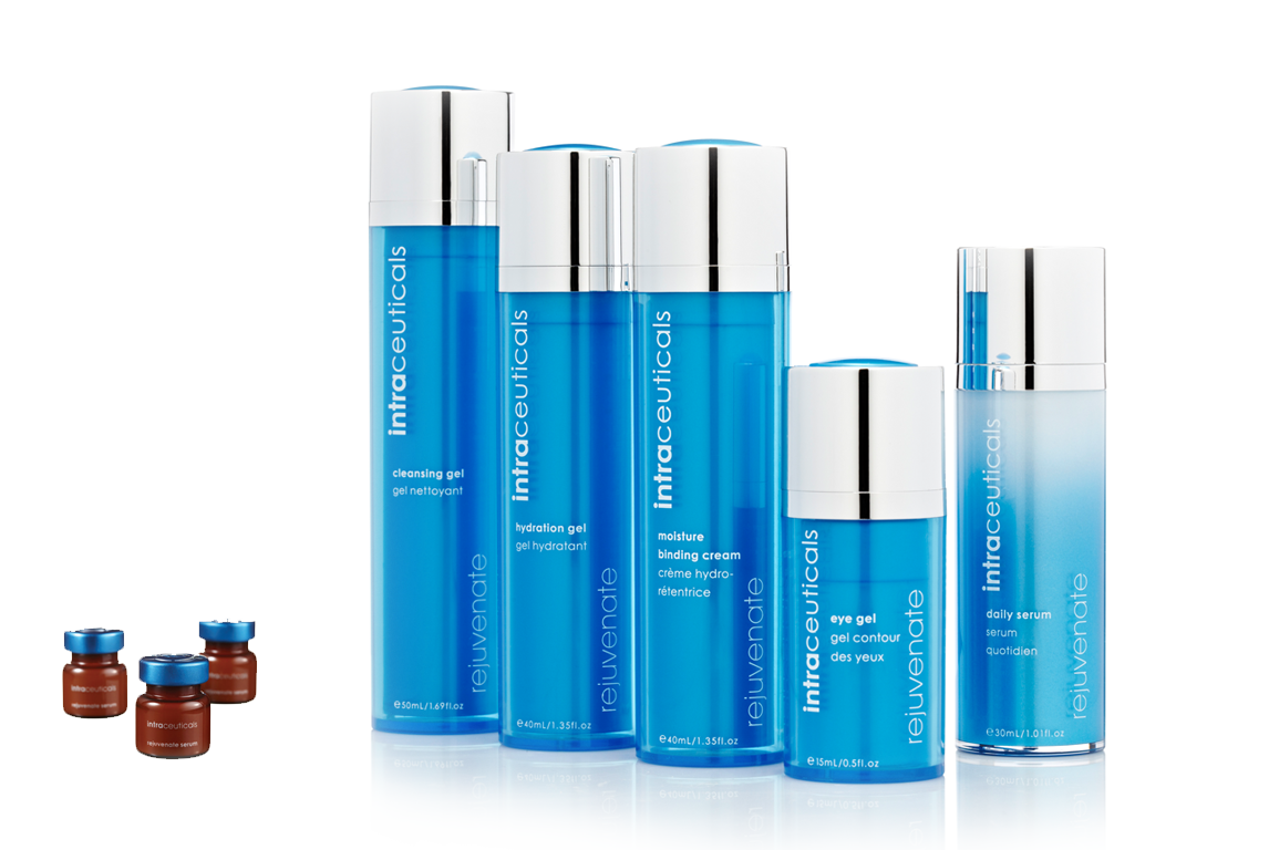 Rejuvenate-Intraceuticals-domashna-grija