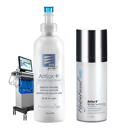 antiox-main