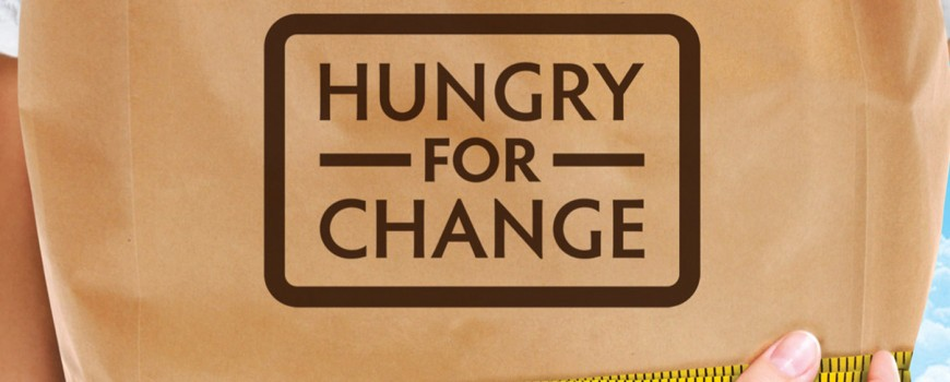 hungry-for-change-poster-artwork-alejandro-junger-jamie-oliver