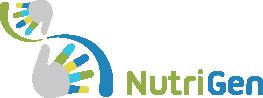 nutrigen-logo