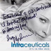 02. Intraceuticals