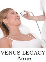 Venus-legacy-face