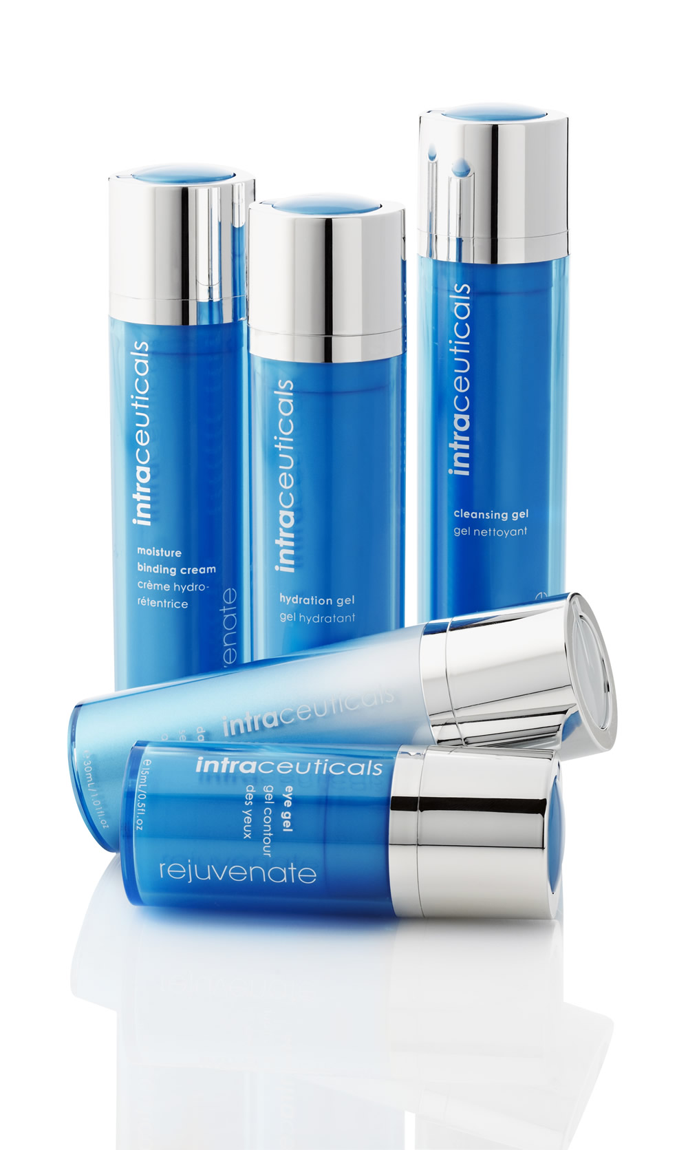 Rejuvenate-products-intraceuticals