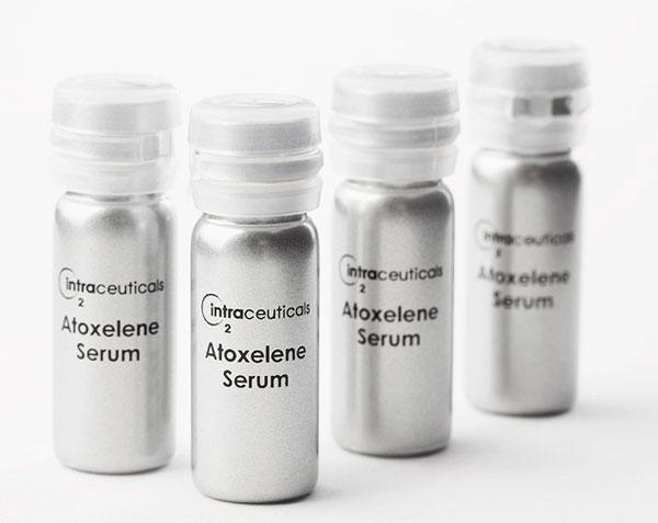 intraceuticals-oxgyen-facial-atoxelene-serum
