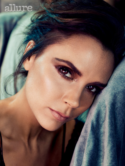 victoria-beckham-cover-shoot-03