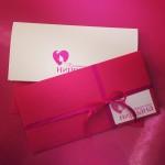 Подарък-салон-нирвана