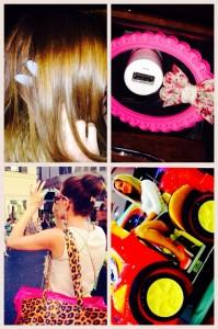Natali Shoppingova4