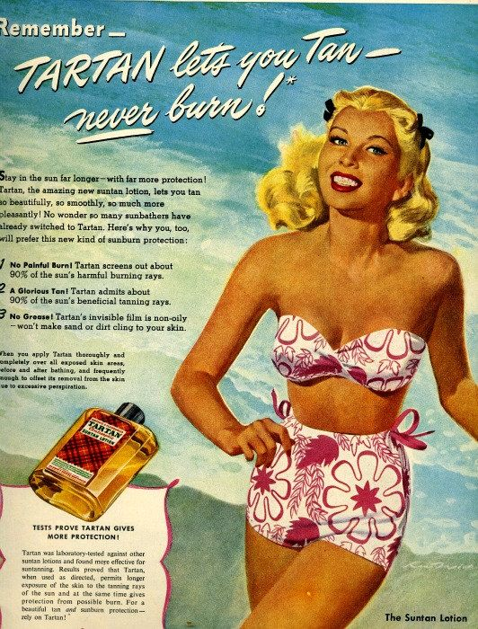vintage-ad-sun-protection