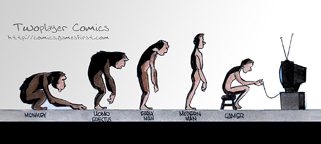 Evolution-Of-Man-Parodies-8