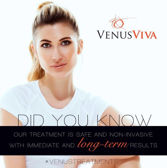 venus-viva-face-resurfacing