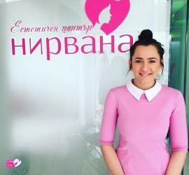 Алекс-Нирвана