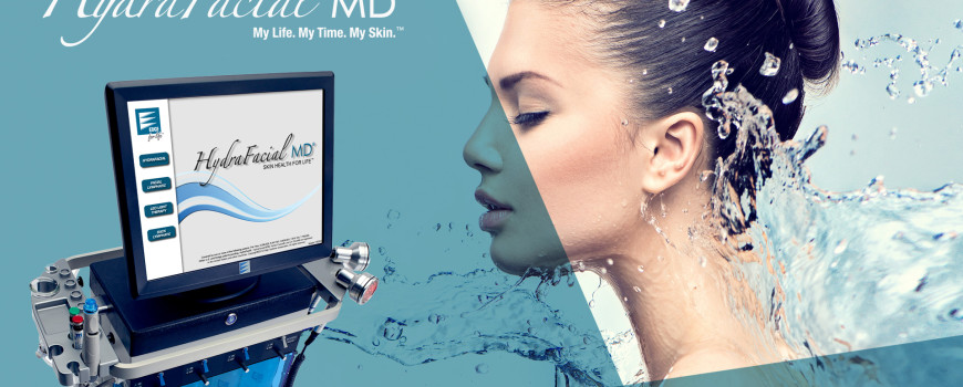 hydrafacial-water-face