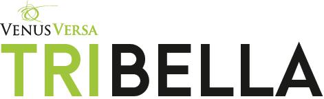 tribella-logo