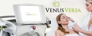 venus-vivalifting-lice-salon-nirvana