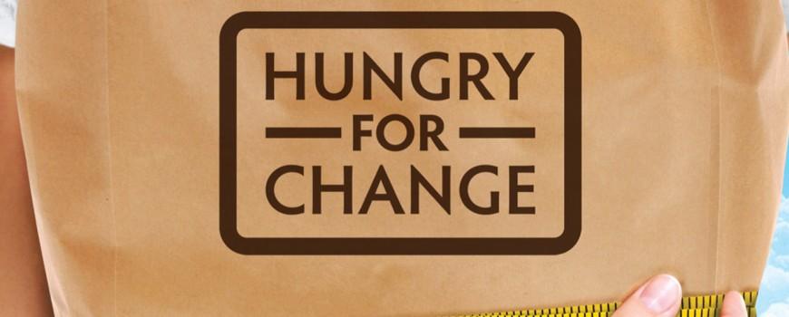 hungry-for-change-poster-artwork-alejandro-junger-jamie-oliver