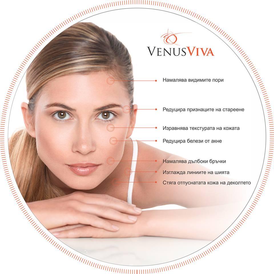 венус-вива-нирвана