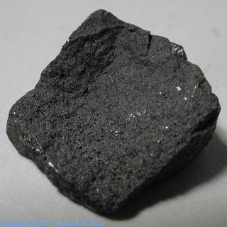 black-selenium