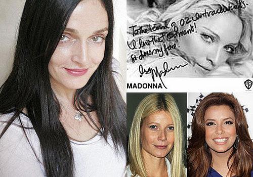 Michelle-Peck-Facial-Madonna-Skin-Gwyneth-Paltrow-Skin-Eva-Longoria-Skin-Jennifer-Lopez-Skin-2009-11-16-061000