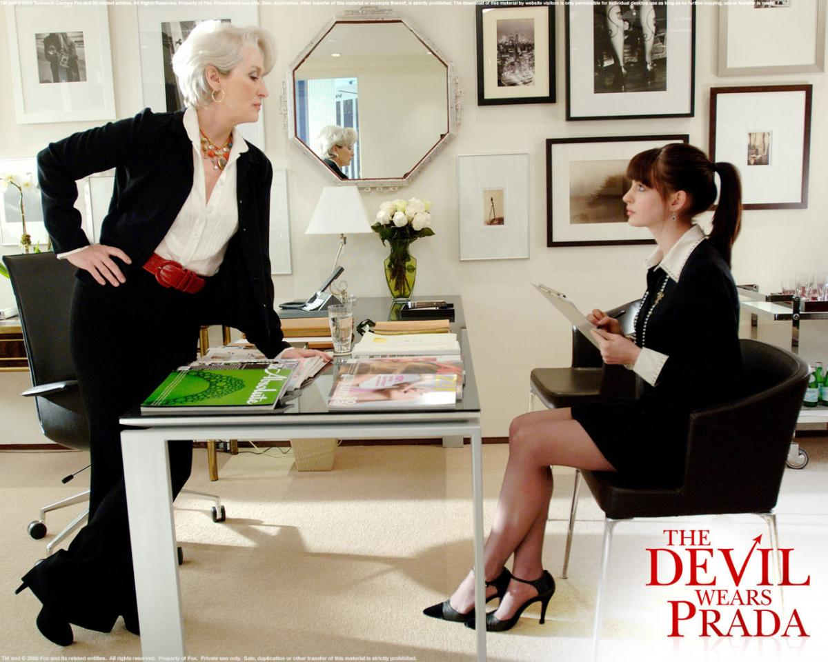 The_Devil_Wears_Prada-797599492-large