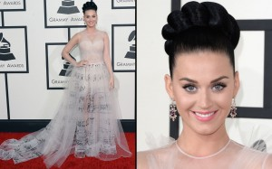 grammy-awards-2014-katy-perry-ss-300x187
