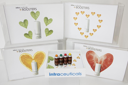 intraceuticals-boosters2