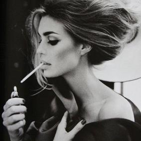 smoke-woman2