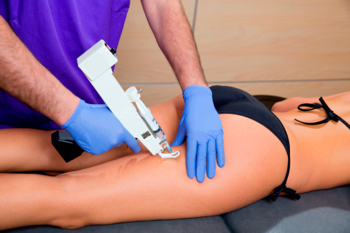 mesotherapy-injection
