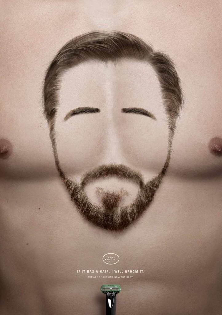 laserna-epilacia-shaving