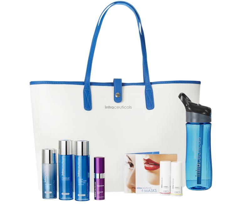 Rejuvenate-Luxury-Collection