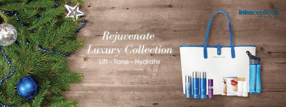 regenerirasta-seria-hialuronova-produkti-lice-luxury