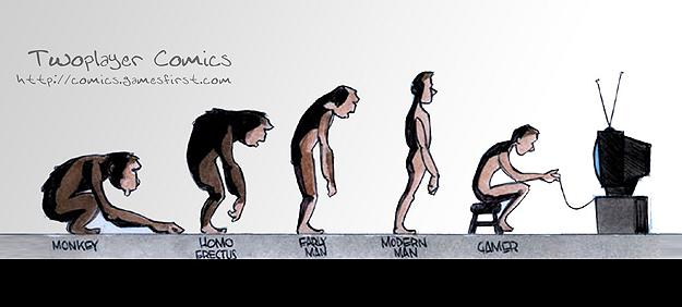 Evolution-Of-Man-Parodies-8