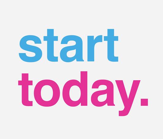 start-today