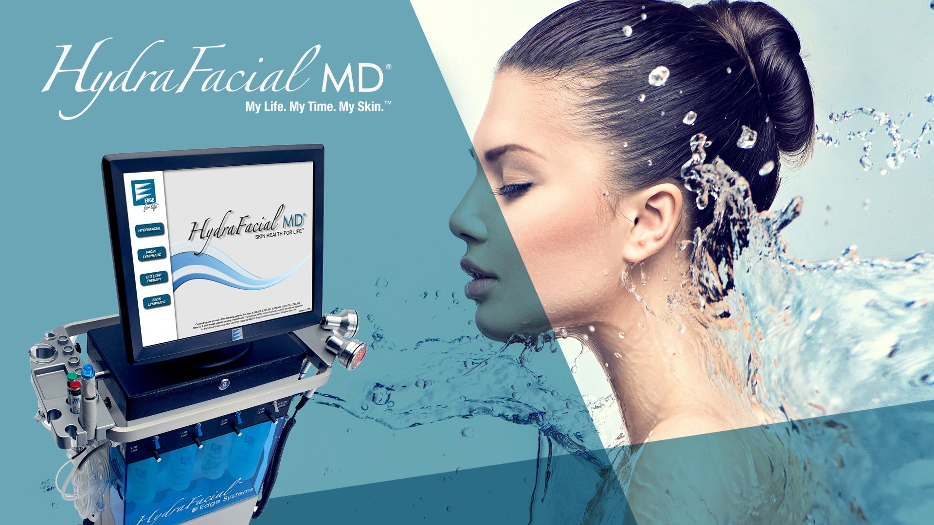 hydrafacial-water-face